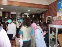 2011年、英ちゃん、エアロビ 142
