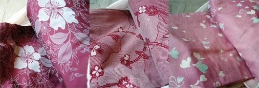 kimononnnomm