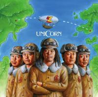 unicorn-z-.jpg