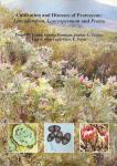 CBS_Biodiversity_Series_2.jpg