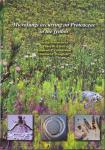 CBS_Biodiversity_Series_7.jpg