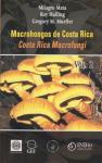 Macrohongos_de_CostaRicaVol_2.jpg
