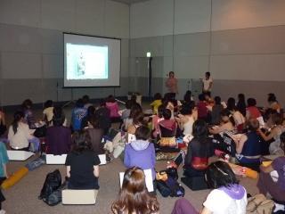 yogafest2009-04