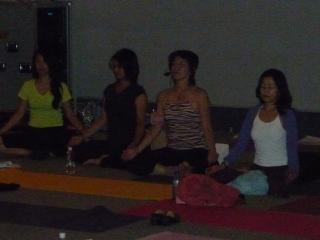 yogafest2009-10