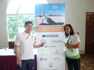 200909InnerIDEA visionary sponsor