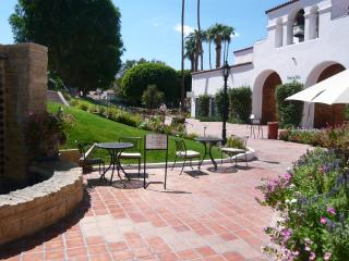 La Quinta Resort 1