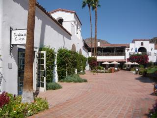 La Quinta Resort 3