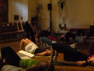200909InnerIDEA yoga 03