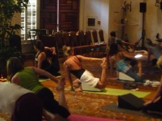 200909InnerIDEA yoga 02