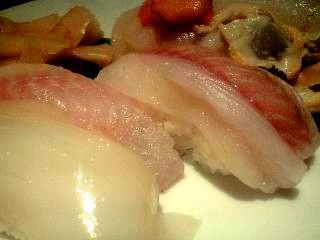 六蔵(寿司2)