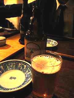 眠庵(ビール)