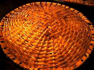 眠庵(蕎麦2種盛りその6)