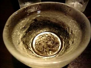すみた(お酒1)
