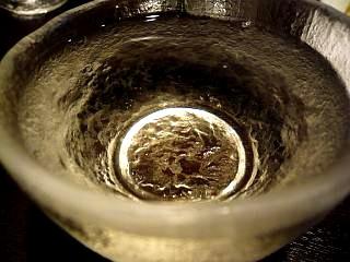 すみた(お酒2)