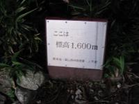 03IMG_1719.jpg