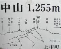 08IMG_1982.jpg