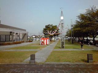 20100801_0118.jpg