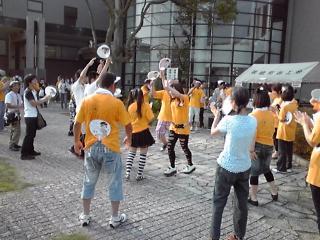 20100801_0122.jpg