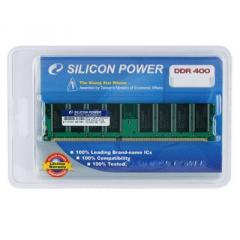 DDR400.jpg