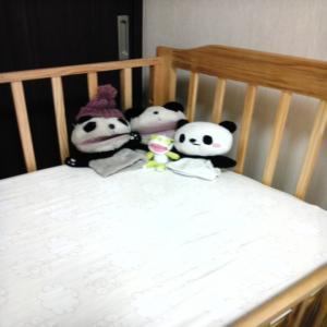 babybed-small.jpg