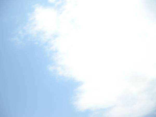 DSCN0306_convert_20110516195935.jpg