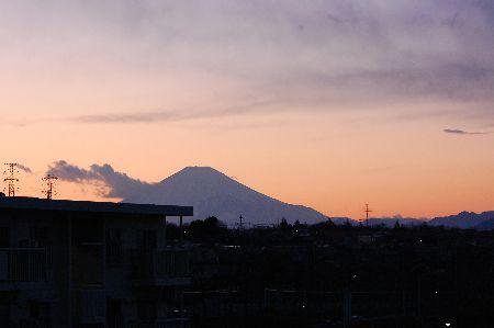20100107fuji.jpg