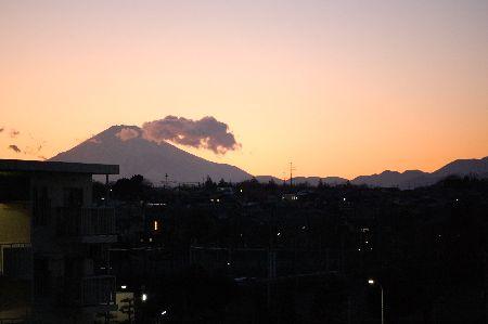 20100115fuji.jpg