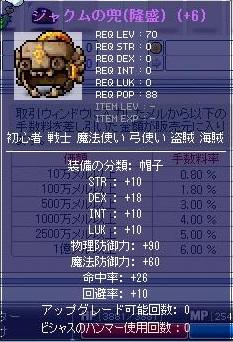 Maple091231_121813.jpg
