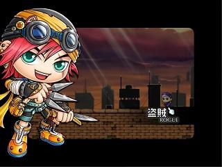 Maple100327_150757.jpg