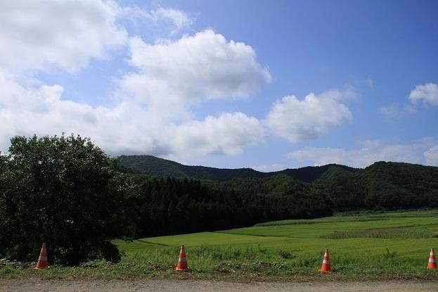 23 8月28日福島 011