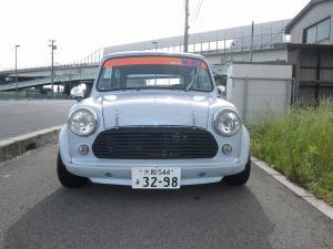 IMGP5998.jpg