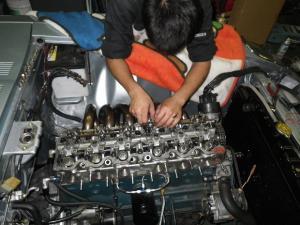 IMGP76691.jpg