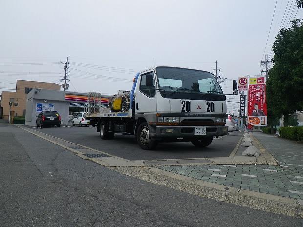 IMGP8546.jpg