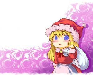 メリークリスマス上海!
