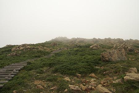 2009.08.13 初老会 085
