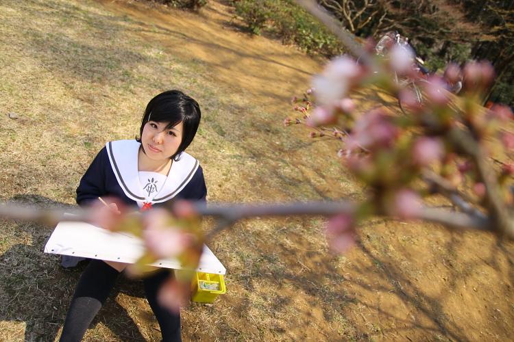 518-05chikura.jpg