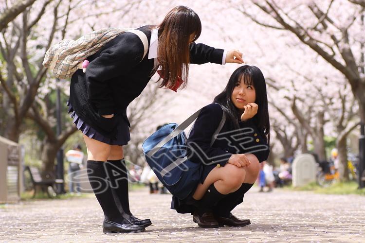 saku110411-6_20110413012856.jpg