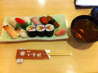 20110525sushi2.jpg
