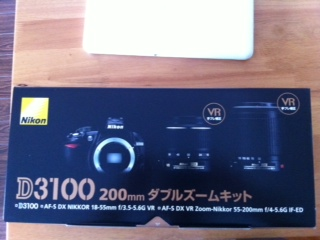 20110809camera.jpg