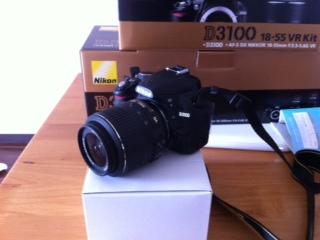 20110809camera2.jpg