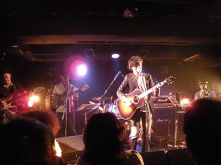 20111001tomisyo.jpg