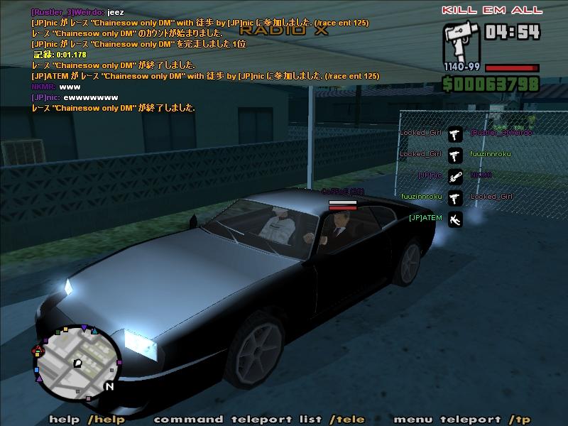 WS000002_20091212231628.jpg