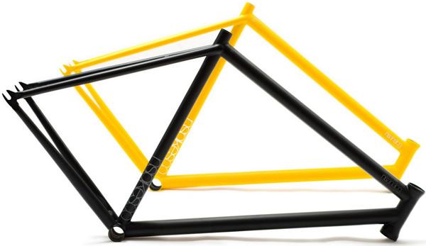 ns-bikes-analog-trick-frame-fork-2010-1.jpg
