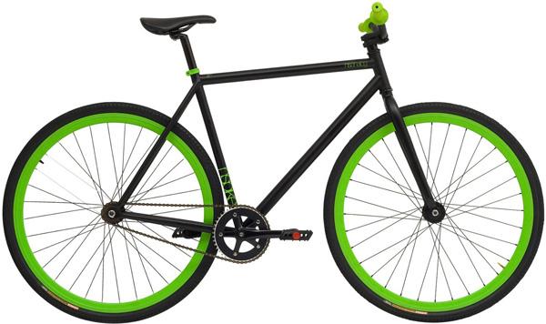 ns-bikes-analog-trick-frame-fork-2010.jpg