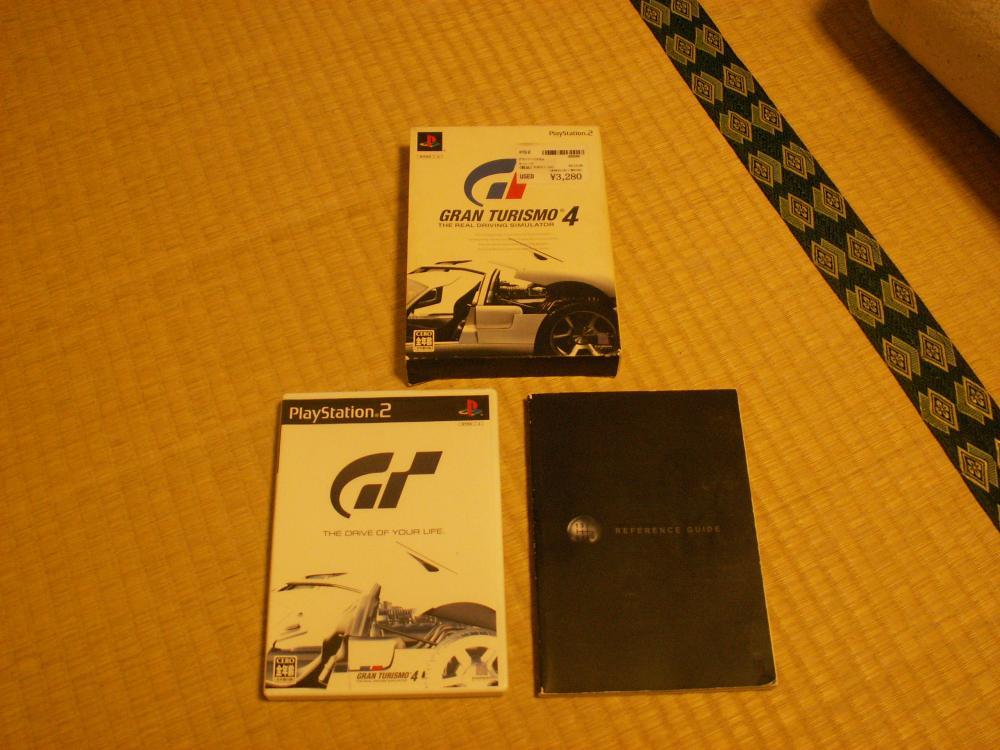 GT$ パッケージ