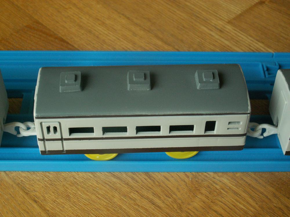 オロ14 801 連結器