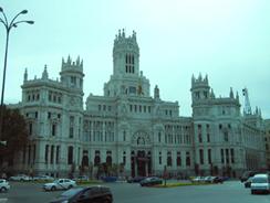 スペイン34