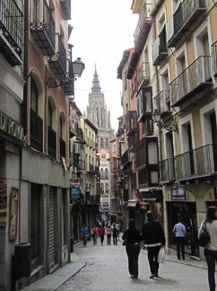 スペイン35