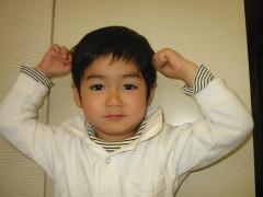 syourei001-02.jpg