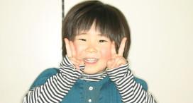 syourei002-01.jpg